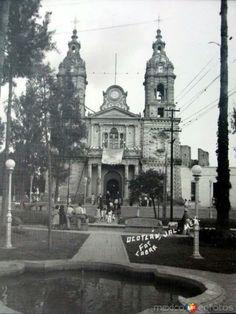 Fotos de Ocotlán, Jalisco, México: mi querido Ocotlan antiguo