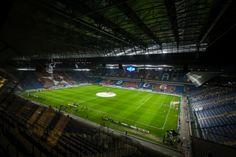 Nowy partner Wisły Kraków. #sport #Wisla #UFAsports