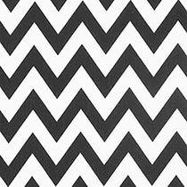 Classic Chevron 8 Diy Baby, Chevron, Diys, Sewing Patterns, Quilts, Classic, Fabric, Derby, Tejido