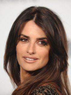 Les astuces de pro pour un beau maquillage des yeux marron