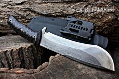 Handcrafted FOF Troublemaker survival defense or by ZdaySurvivor47 $420. price tag on this bitch ;)