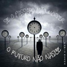 poema de fabio rocha com arte de cibele Clock, Thoughts, Facebook, News, Friends, Business, Happy, Nature, Beautiful