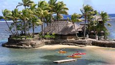 Fiji Travel Guide - Expert Picks for your Fiji Vacation | Fodor's