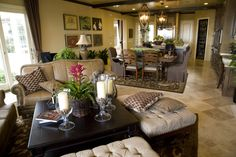 l2-p2-living-room