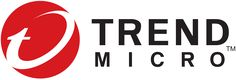 Download Trend Micro offline installer 2017 official links. Direct download Trend Micro standalone installer. Get latest Trend Micro installer setup