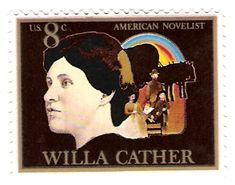 essay on pioneers Like many other literary novels, willa cather uses numerous symbols in o pioneers to provide readers a deeper understanding of the characters and plotnot only found in literature and other kinds of written works but also in the arts, symbols are concrete objects, people, or places used to represent abstract qualities, such as love and peace.