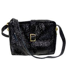 clare vivier Clare Vivier, Bags, Women, Fashion, Handbags, Moda, Fashion Styles, Fashion Illustrations, Bag