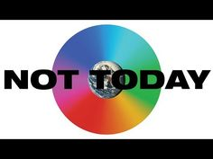 Not Today Lyric Video -- Hillsong UNITED - YouTube