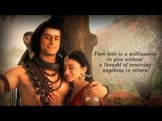 Shiva Tandav, Shiva Parvati Images, Shiva Art, Lord Krishna, Krishna Hindu, Baby Krishna, Radhe Krishna Wallpapers, Heart Touching Story, Devon Ke Dev Mahadev