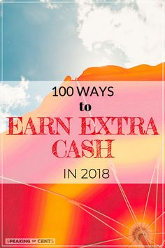 This particular topic does not need any introduction in my opinion. Everybody, and when I say everybody want to make extra cash, no matter how much money they are making. I am going to go straight to the point and talk about ways you can earn extra money. Earn Extra Income, Earn Extra Cash, Making Extra Cash, Extra Money, Make Money From Home, Way To Make Money, Make Money Online, Money Tips, Money Saving Tips