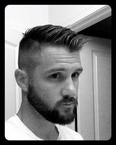 688 best Hair-Men images on Pinterest in 2018 | Man haircuts, Men ...