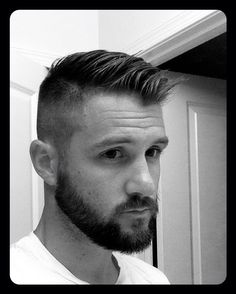 Best Picture of Mens Modern Hairstyles | Floyd Donaldson Journal