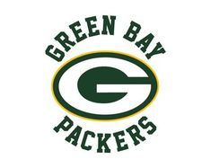 Find high-quality images, photos, and animated GIFS with Bing Images Green Bay Packers Colors, Green Bay Packers Logo, Packers Football, Football Season, Cricut Heat Transfer Vinyl, Sports Team Logos, Birthday Quotes For Best Friend, Go Pack Go, American Football