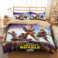 Bed Linen And Curtain Sets Queen Bedding Sets, King Comforter Sets, Bed Covers, Duvet Cover Sets, Pillow Covers, Dinosaur Toddler Bedding, Velvet Duvet, Linen Bedding, Custom Bedding