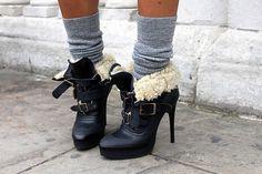 burberry, cute, fashion, heels, pretty, shoes