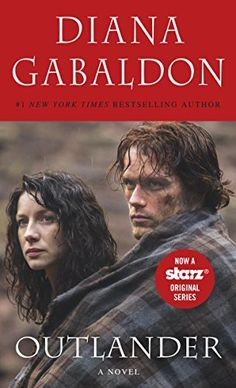 Outlander: A Novel by Diana Gabaldon, 1947 married women travels back 200 years in Scotland.  Adventure, danger, and love ensue. I love the history! Unfortunately, I was disappointed in a certain episode of violence between the two main characters. I find it difficult to get into stories where there is abuse: there can be no further romance in my opinion.  Well-loved story though, and a lot of people will disagree with my assessment.