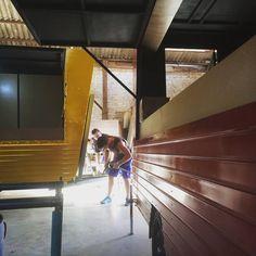 """""""surpresa em dose dupla"""" #qtvqtv #ahessarquitetura #executandosonhos #arquitetandosonhos #amomeutrabalhocadadiamais #desafios"""