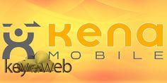 Si rinnova l'offerta Kena  Mobile per i non vedenti e non udenti  #follower #daynews - https://www.keyforweb.it/si-rinnova-lofferta-kena-mobile-per-i-non-vedenti-e-non-udenti/