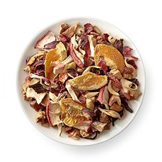 Wild Orange Blossom Herbal Tea 2 oz -- Details can be found by clicking on the image.Note:It is affiliate link to Amazon.