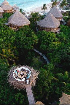 What to do in Tulum with TravelGuide.City, you find more than top ✅ ten attractions and cheap things to do in Tulum in our website. Vacation Places, Dream Vacations, Vacation Spots, Tulum Mexico, Mexico Resorts, Image Zen, Deco Jungle, Beautiful Places To Travel, Phuket