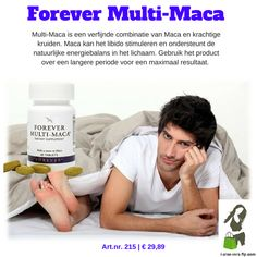 You can order worldwide. Go to our shop, select your language and country and order! Delivery within three days! i-aloe-vera.flp.com/shop.jsf