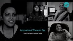 She's surrounded with so many commitments yet she's relentless when it comes to choosing her identity. This International Women's Day, ShopClues digs deeper into the lives of few Women Sellers who created a space for themselves. #InternationalWomensDay #ShopCluesCares #GirlPower #fashion #style #stylish #love #me #cute #photooftheday #nails #hair #beauty #beautiful #design #model #dress #shoes #heels #styles #outfit #purse #jewelry #shopping #glam #cheerfriends #bestfriends #cheer #friends…