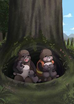Pom Poko Pom Poko, Ghibli Movies, Miyazaki, Totoro, Studio Ghibli, Good Movies, Awesome, Amazing, Cartoons