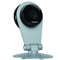 With Dropcam HD, you access high quality live or stored video of your home or business from your smartphone, tablet, or computer. What useful ideas do we have for the classroom?