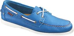 Sebago Dockside Oxford Style Men Oxford Shoes B720050