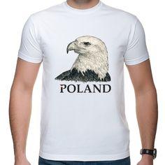 Orzeł Poland