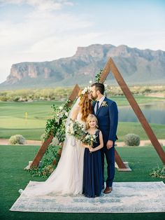 Tremaine Ranch Arizona Desert Wedding14.jpg