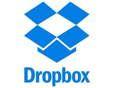 """Hands down, Dropbox is my most used app. It stores all my files in """"the cloud"""" and is a very simple app to use. It is like an automatic backup. Windows 10, Linux, Google Drive, Cloud Data, Online Diary, Simple App, Just Giving, New Technology, Mobile App"""