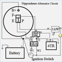 12 Best Wiring Diagram images in 2019 Nikko Safety Relay Wiring Diagram on