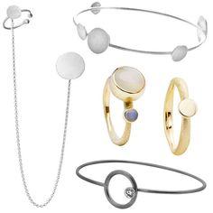 Marie Von Lotzbeck | Jewellery In Orbit - Est Magazine