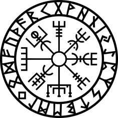 stock-illustration-45706798-vegvisir-icelandic-compass-rune.jpg (235×235)