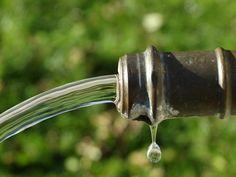 Efectos en el servicio de agua potable en colonias de Gustavo A. Madero