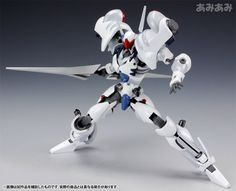 http://img.amiami.jp/images/product/review/132//TOY-RBT-3455_08.jpg