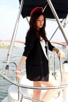 polwan Intan bugil at DuckDuckGo Playful Kiss, Kiss Photo, Jung So Min, Young Actresses, Kim Woo Bin, Ulzzang, Vernon, Babe, Moon