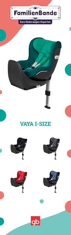 die 27 besten bilder von kinderwagen. Black Bedroom Furniture Sets. Home Design Ideas
