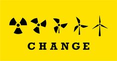 3.4 million people live within 30km around #SouthKorea's largest #nuclear power plant. Time for change!