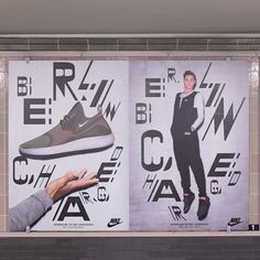 Image result for berlin lunarcharge hort