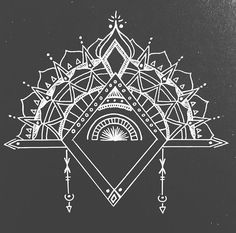 I want this as a tattoo so bad