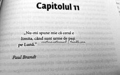 Citate în română, texte în română