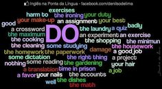 English teacher: I wish /If only