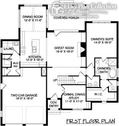 House Plans Carmel Indiana additionally Aa229c762ab69386 Bungalow House Floor Plans Bungalow House Plans With Porches further The northridge 4 as well Teenage Bedroom Interior Design Ideas likewise English Manor Tudor Home Plan. on 2 bedroom tudor house plans