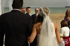 JM Photoemotion - Blog, Fotografía de Boda - Yo nací de una riada. Boda en la playa. l'Estibador, Valencia