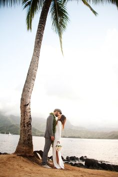 St. Regis Princeville Resort, Kauai. Photography: Penny Dinn Photography
