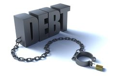 Debt Consolidation Programs: How To Consolidate Debt and Be Successful in Life....