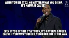 Chris Rock on aging. Chris Rock, Best Of Tumblr, Funny Tumblr Posts, No Matter What, Man Humor, Getting Out, Deep Thoughts, More Fun, I Laughed