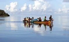 Helena Goldie Hospital - Google Search Solomon Islands, Boat, Google Search, Dinghy, Boats, Ship